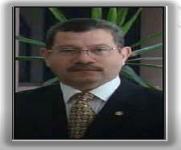 الدكتور مصطفى النجار منسقًا اكاديميًا لفرع مطروح